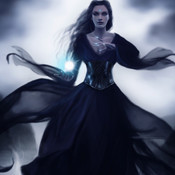 HauntedSpells's profile picture