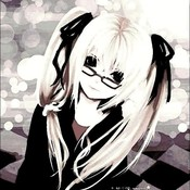 blonde school girl2 thumb175