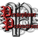 persephoneproduction's profile picture