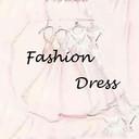 FashionDress's profile picture