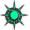 Logo17 thumb128