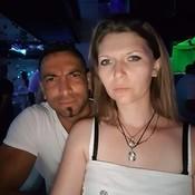 elena_gen_ganeva's profile picture