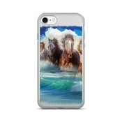 Horse thumb175
