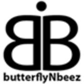 Bb logo sticky thumb175