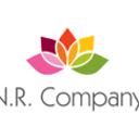 N_R_Company's profile picture