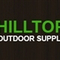 hilltop_outdoor's profile picture