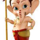 Kanthaquilt_1's profile picture