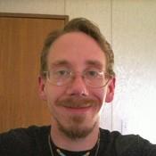 artistmws's profile picture