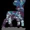 Logo ant nuotr thumb48