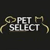 petselectstore's profile picture