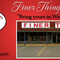 Finer things thumb48