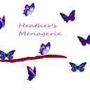 Heathers menagerie thumb128