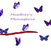 Heathers_Menagerie's avatar