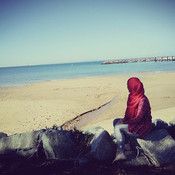 StephaniaA1's profile picture
