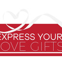 ExpressYourLoveGifts's profile picture