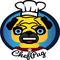 Chefpug thumb48