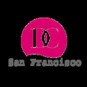 Dermacol logo11 500x copy copy thumb175