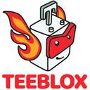 TeeBlox_com's profile picture