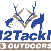 H2TackleOutdoors's profile picture