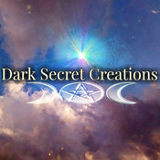 DarkSecretCreations's profile picture