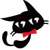 GentleMeow's profile picture