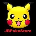 JBPokeStore's profile picture