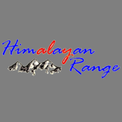 Himalayan_Pottery's profile picture