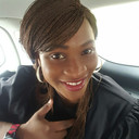 TounK1's profile picture