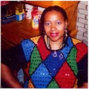 coledenise29's profile picture