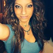 AmyV300's profile picture