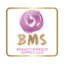 beautymakeupsupply's profile picture