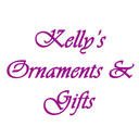 kellysornaments's profile picture
