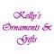 kellysornaments's profile picture