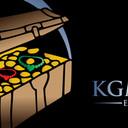 KGMThriftEmporium's profile picture