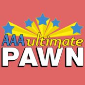AAAUltimatePawn's profile picture