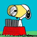 DennisM925's profile picture
