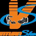 Logo ventura shoes 2 thumb128