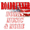Roadrunner_Books's profile picture