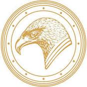 Eagle thumb175