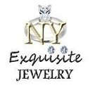 nyexquisitejewelry's profile picture