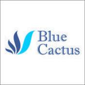BlueCactusTexas's profile picture