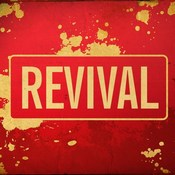 Revival title 2 still 4x3 thumb175