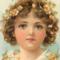 Iloveoldstuff christmas avatar bonanza thumb48