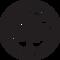 Studiosilvertree logo k preview thumb48