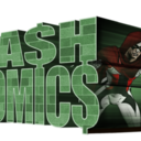 Cash thumb128