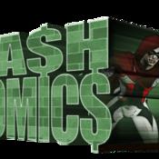 Cash thumb175