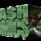 Cash thumb48