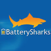BatterySharks's profile picture