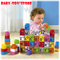 Baby_Toys_Store's profile picture