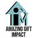 Amazing_GiftImpact's profile picture
